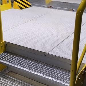Podest-technologiczny-schodyjpg