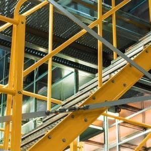 schody-przemyslowe